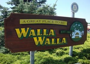 Walla Wlala