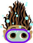 swim-kid_logo8x8