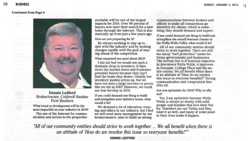 Ledford Article Jan 3